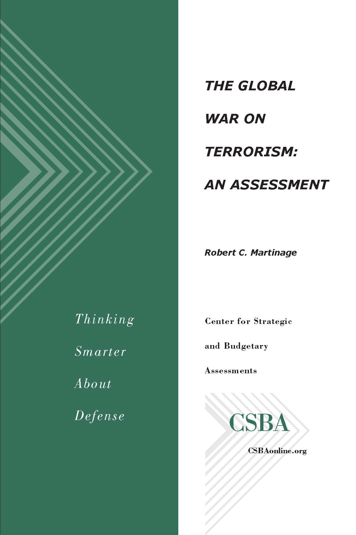 2008.02.23-The-Global-War-on-Terrorism[1]_Page_001