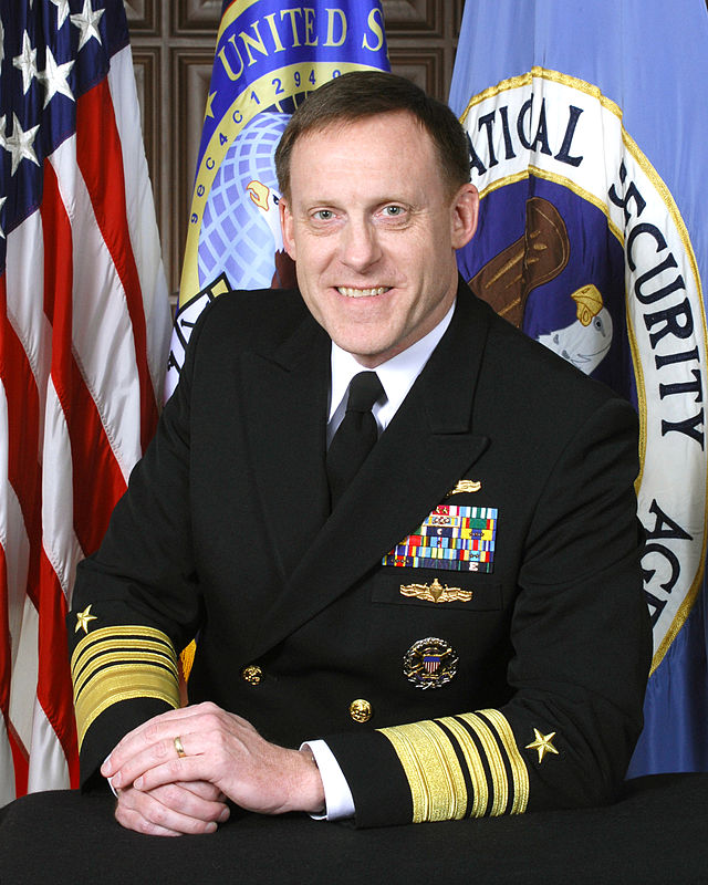 Admiral_Michael_S._Rogers,_USN